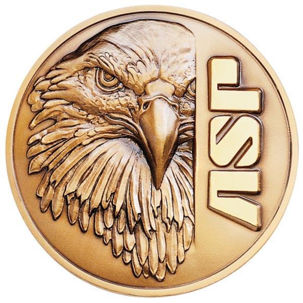 ASP USA