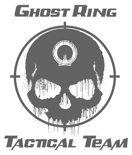 Ghost Ring Tactical Team