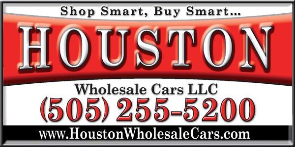 Houston Wholesale Cars